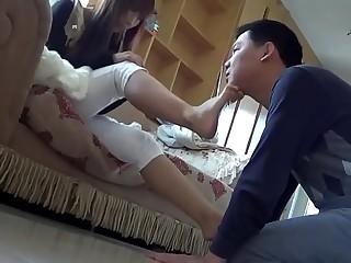 pornfd.com  - Chinese Femdom - 1972019 - 5