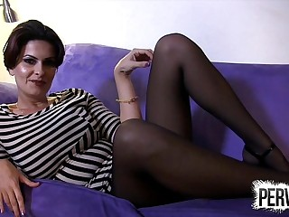Worship The Pussy That You Cannot Have GODDESS BRANDON JOI