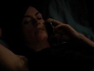 Mistress Femdom Denial - Billions Season 1 Episode 5  TV Movie - showtime