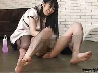 MLDO-108 Afternoon killing time of MIORI lady. Mistress Land