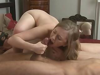Husband in Bondage