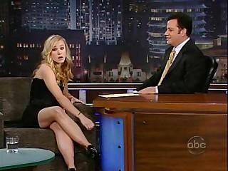 Kristen Bell Chastity Mistress