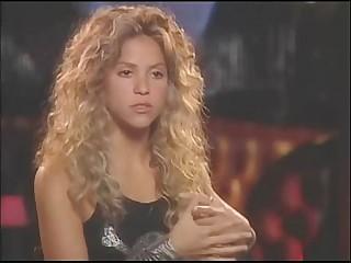 Chastity Mistress Shakira