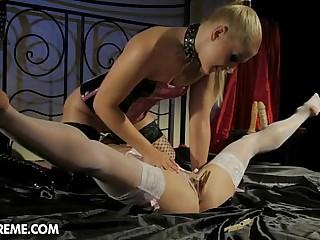 Mistress Service