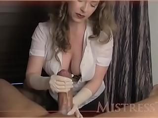 Medical Test