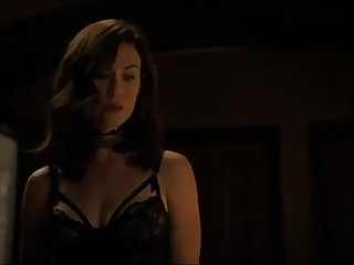 Billions Season 1 Episode 3 Mistress Femdom Movie - showtime