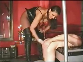 My favorite mistress 3.